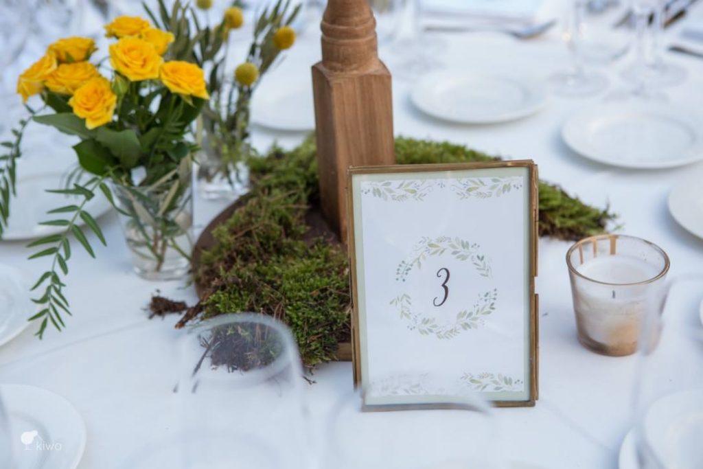 Cumpli2_Event-Wedding-Planner-Alicante_Boda-de-Javier-y-Mireia-2015_22