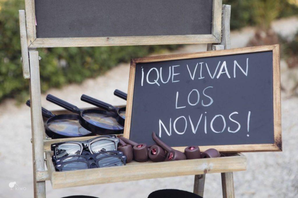 Cumpli2_Event-Wedding-Planner-Alicante_Boda-de-Javier-y-Mireia-2015_23