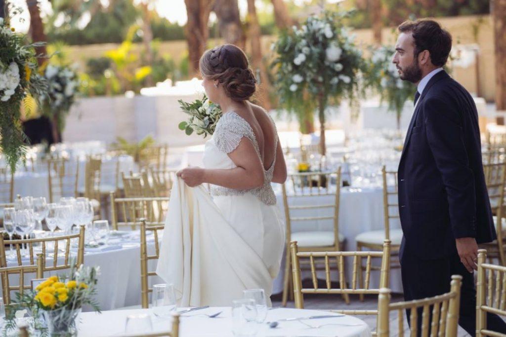 Cumpli2_Event-Wedding-Planner-Alicante_Boda-de-Javier-y-Mireia-2015_25