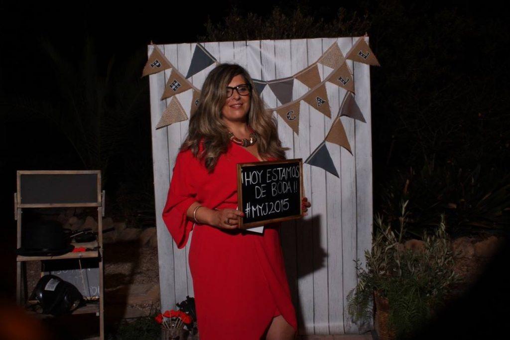 Cumpli2_Event-Wedding-Planner-Alicante_Boda-de-Javier-y-Mireia-2015_26