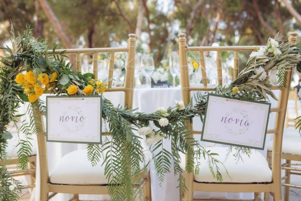 Cumpli2_Event-Wedding-Planner-Alicante_Boda-de-Javier-y-Mireia-2015_27