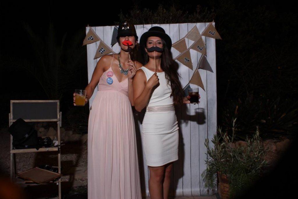 Cumpli2_Event-Wedding-Planner-Alicante_Boda-de-Javier-y-Mireia-2015_28