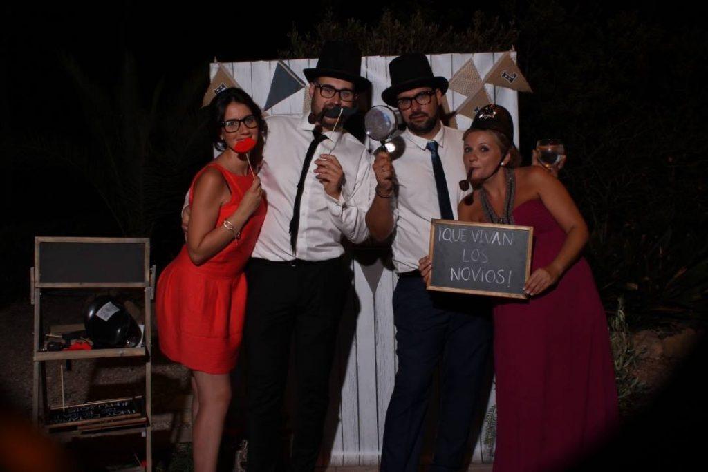 Cumpli2_Event-Wedding-Planner-Alicante_Boda-de-Javier-y-Mireia-2015_29