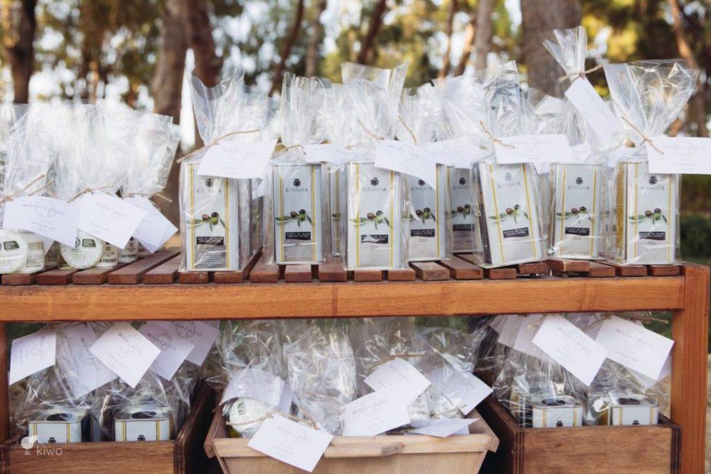 Cumpli2_Event-Wedding-Planner-Alicante_Boda-de-Javier-y-Mireia-2015_30
