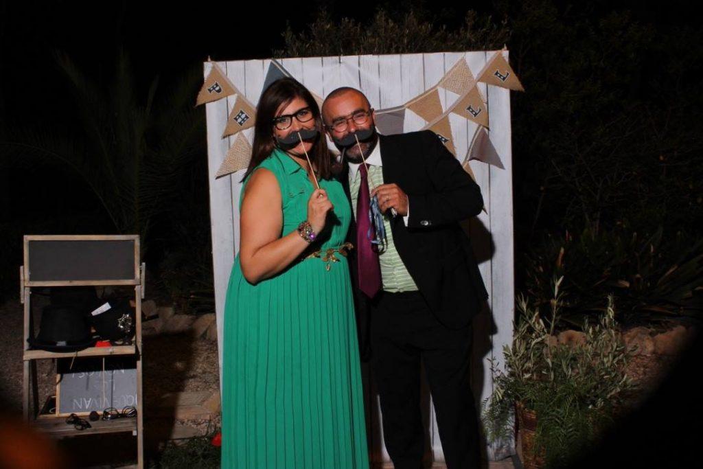 Cumpli2_Event-Wedding-Planner-Alicante_Boda-de-Javier-y-Mireia-2015_31