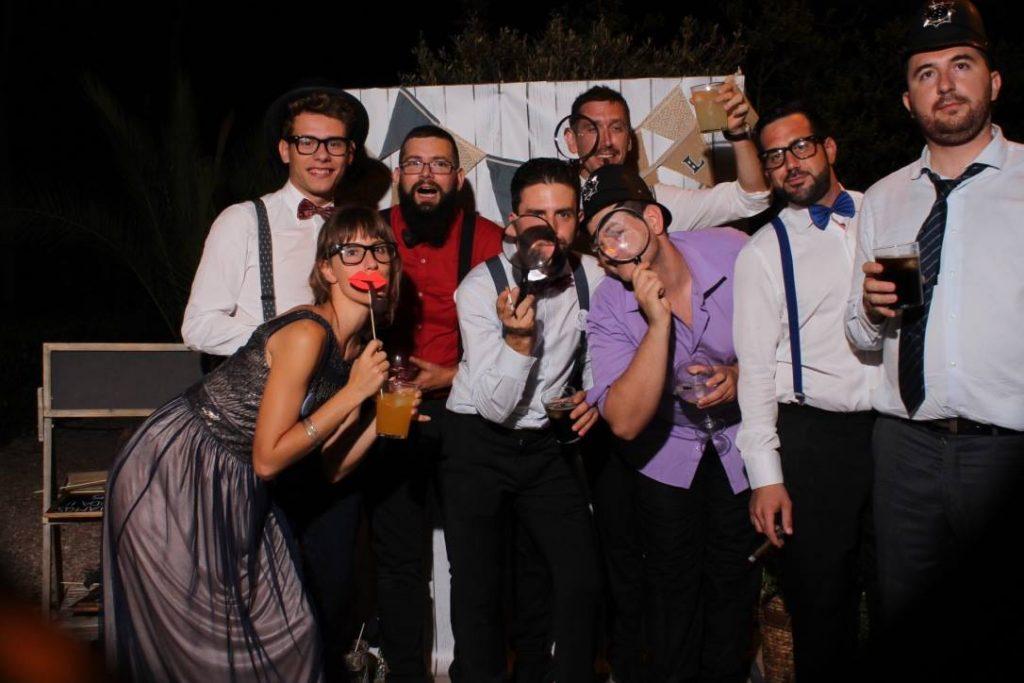 Cumpli2_Event-Wedding-Planner-Alicante_Boda-de-Javier-y-Mireia-2015_32