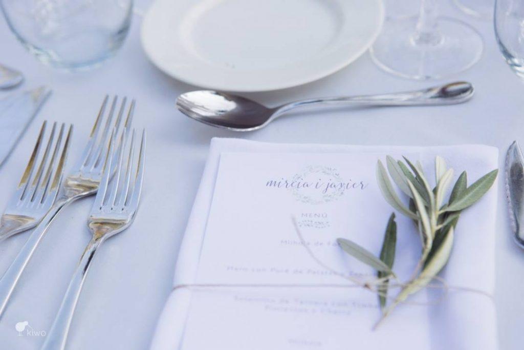 Cumpli2_Event-Wedding-Planner-Alicante_Boda-de-Javier-y-Mireia-2015_33