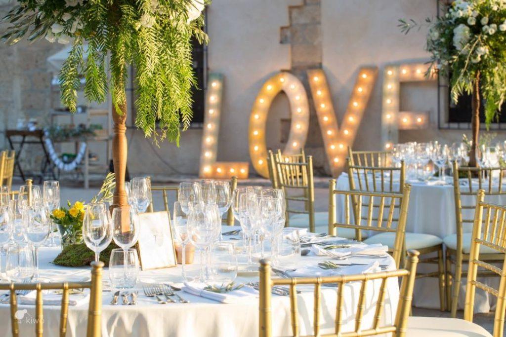 Cumpli2_Event-Wedding-Planner-Alicante_Boda-de-Javier-y-Mireia-2015_35