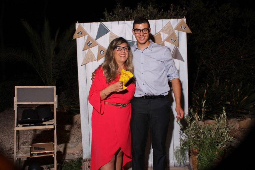 Cumpli2_Event-Wedding-Planner-Alicante_Boda-de-Javier-y-Mireia-2015_36