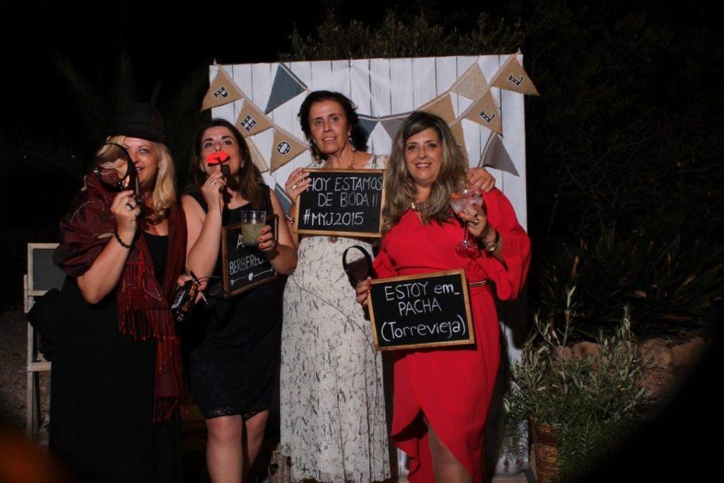 Cumpli2_Event-Wedding-Planner-Alicante_Boda-de-Javier-y-Mireia-2015_37