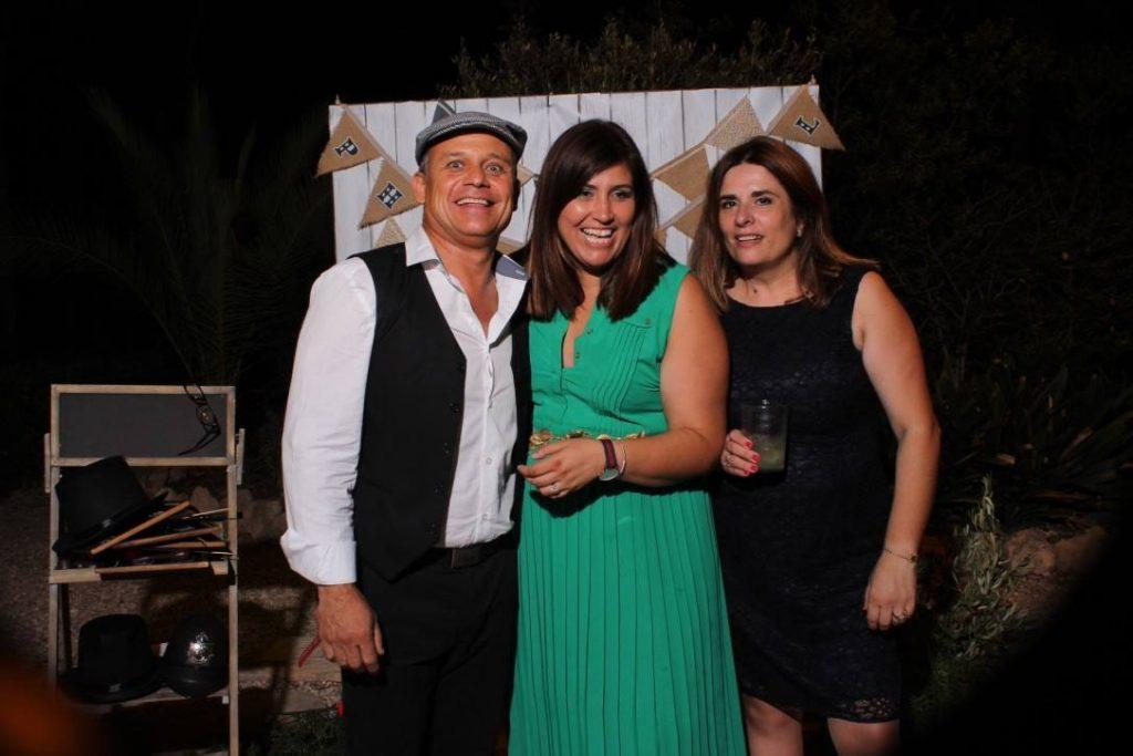 Cumpli2_Event-Wedding-Planner-Alicante_Boda-de-Javier-y-Mireia-2015_38