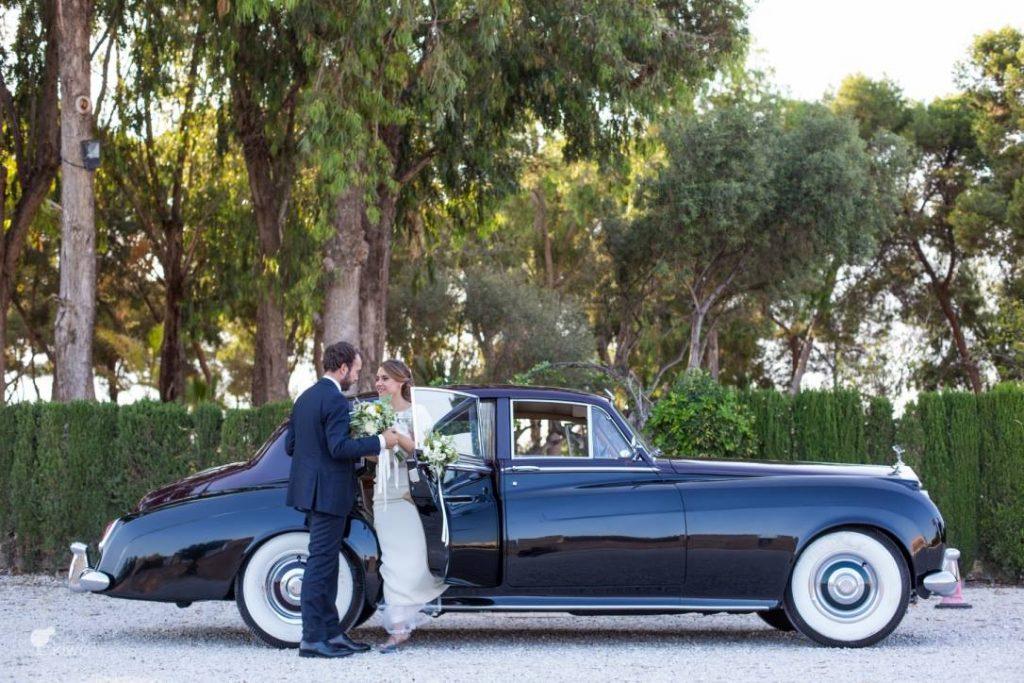 Cumpli2_Event-Wedding-Planner-Alicante_Boda-de-Javier-y-Mireia-2015_39