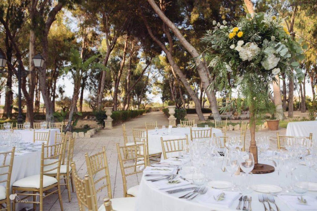Cumpli2_Event-Wedding-Planner-Alicante_Boda-de-Javier-y-Mireia-2015_40