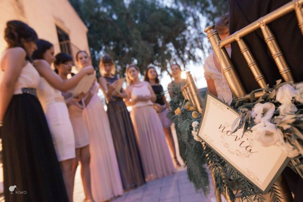 Cumpli2_Event-Wedding-Planner-Alicante_Boda-de-Javier-y-Mireia-2015_41