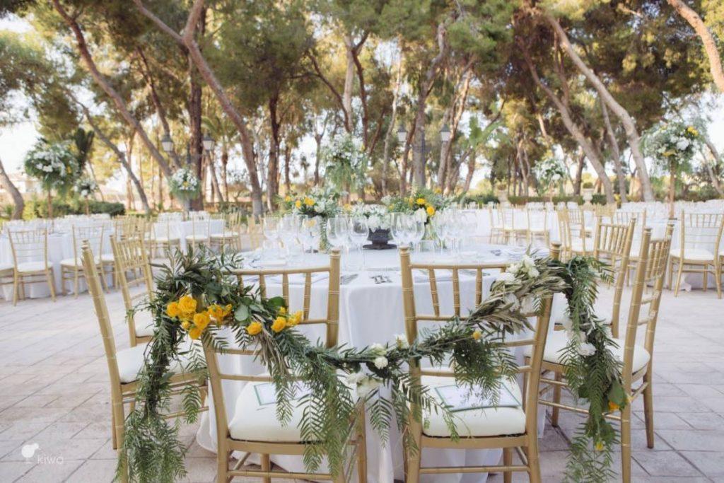 Cumpli2_Event-Wedding-Planner-Alicante_Boda-de-Javier-y-Mireia-2015_42