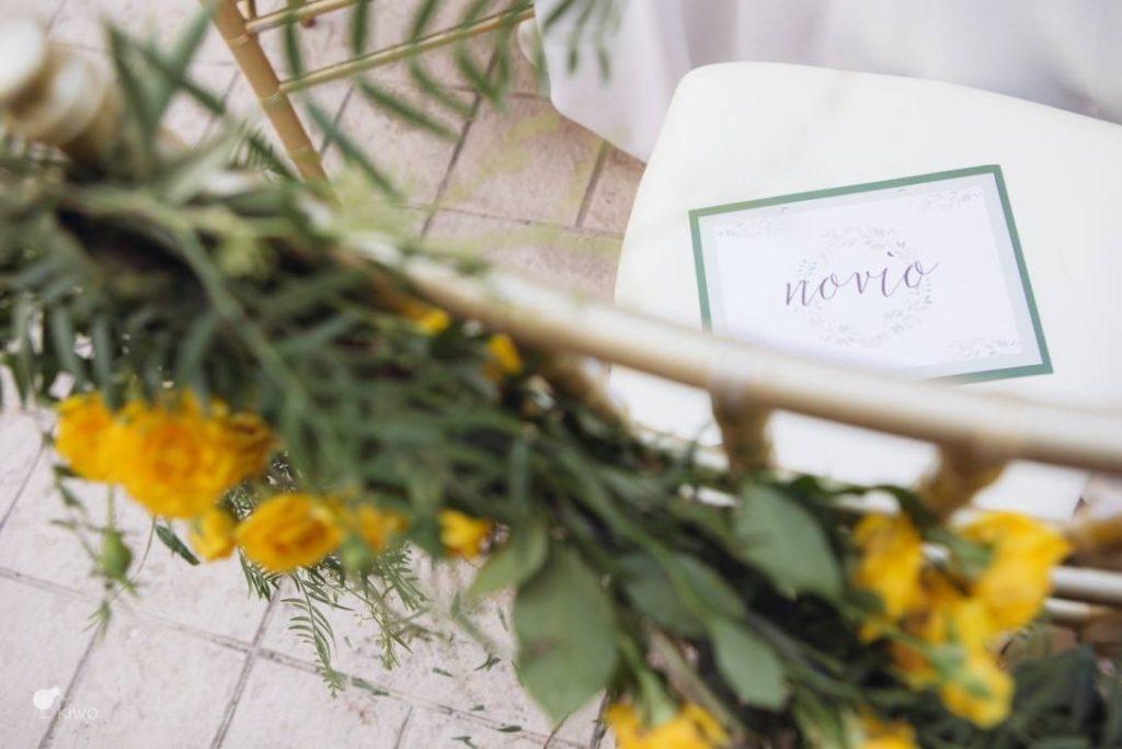 Cumpli2_Event-Wedding-Planner-Alicante_Boda-de-Javier-y-Mireia-2015_43