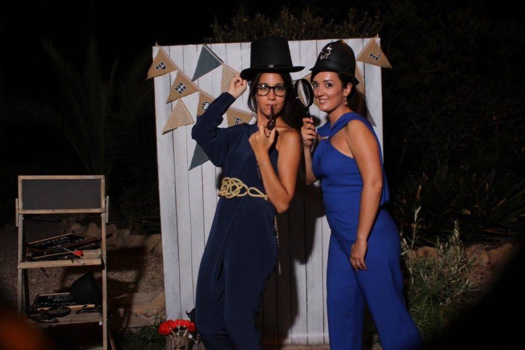 Cumpli2_Event-Wedding-Planner-Alicante_Boda-de-Javier-y-Mireia-2015_44