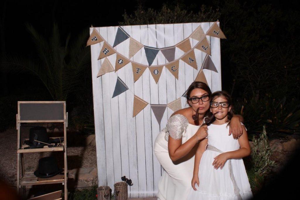 Cumpli2_Event-Wedding-Planner-Alicante_Boda-de-Javier-y-Mireia-2015_45