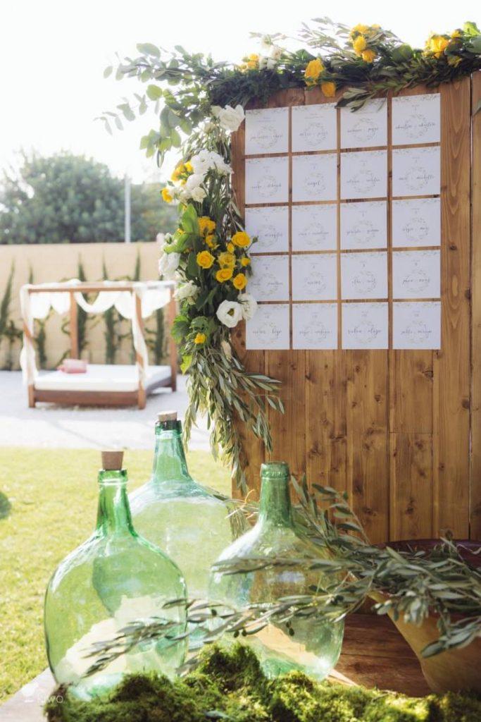 Cumpli2_Event-Wedding-Planner-Alicante_Boda-de-Javier-y-Mireia-2015_46