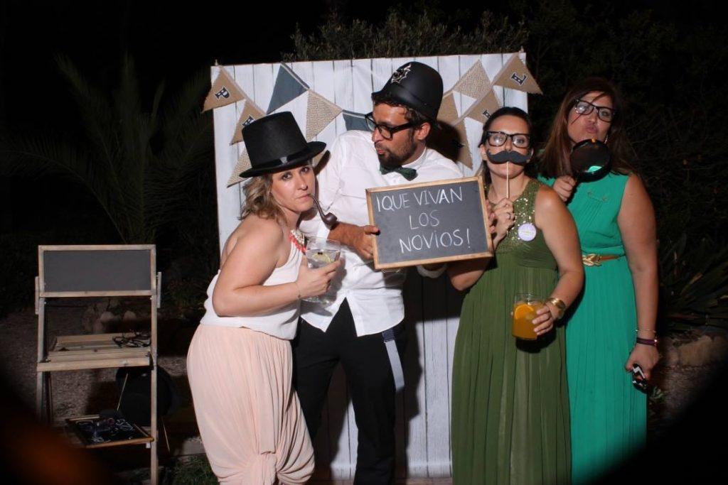 Cumpli2_Event-Wedding-Planner-Alicante_Boda-de-Javier-y-Mireia-2015_47