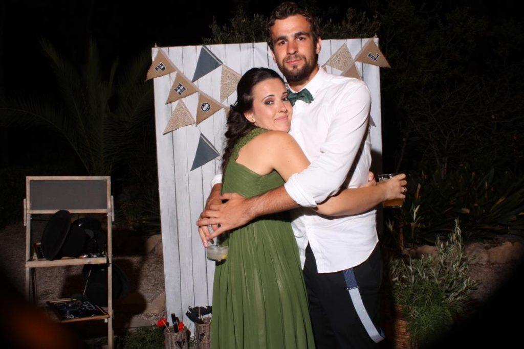 Cumpli2_Event-Wedding-Planner-Alicante_Boda-de-Javier-y-Mireia-2015_48