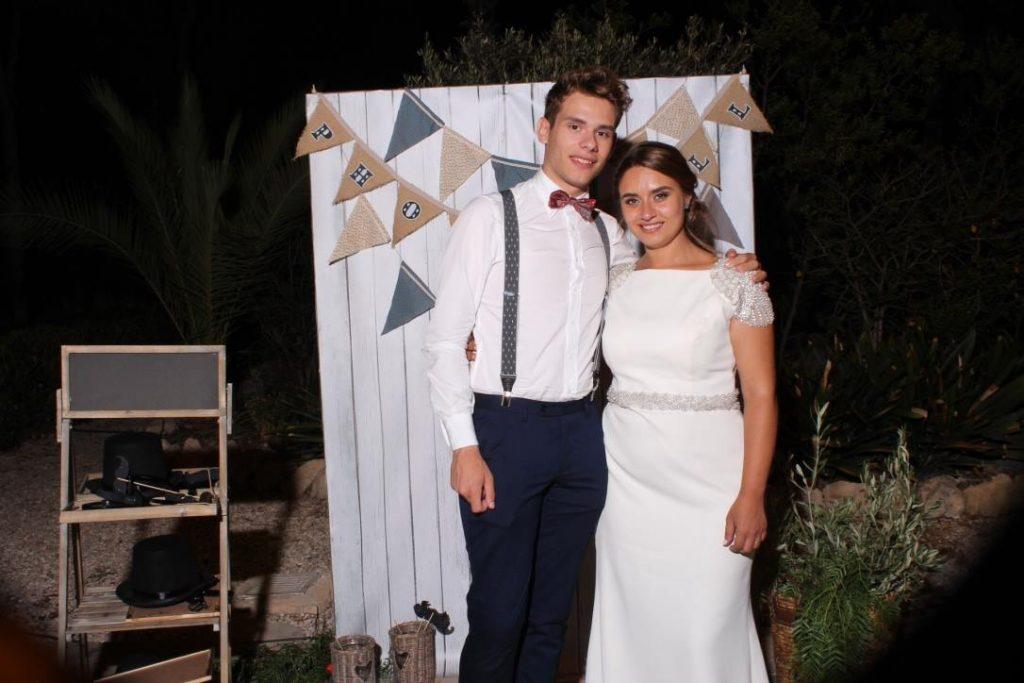 Cumpli2_Event-Wedding-Planner-Alicante_Boda-de-Javier-y-Mireia-2015_49