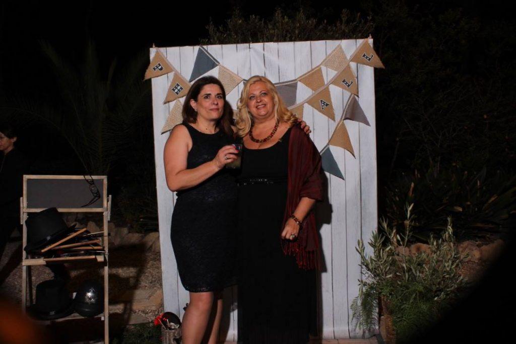 Cumpli2_Event-Wedding-Planner-Alicante_Boda-de-Javier-y-Mireia-2015_50