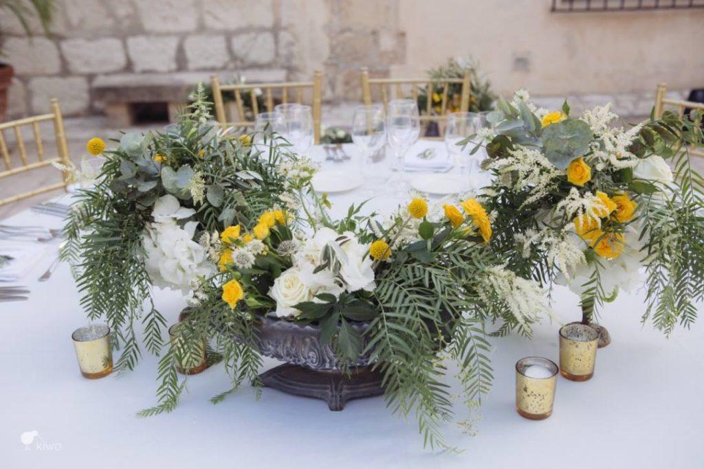 Cumpli2_Event-Wedding-Planner-Alicante_Boda-de-Javier-y-Mireia-2015_51