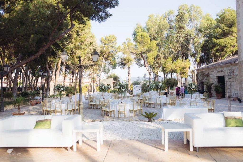 Cumpli2_Event-Wedding-Planner-Alicante_Boda-de-Javier-y-Mireia-2015_53