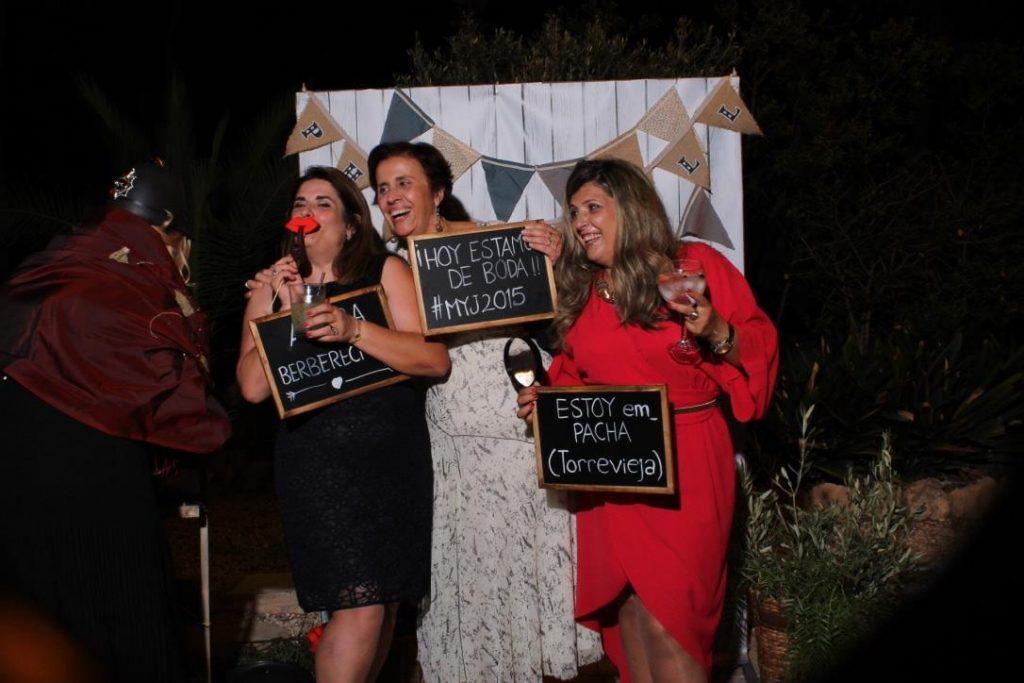 Cumpli2_Event-Wedding-Planner-Alicante_Boda-de-Javier-y-Mireia-2015_54