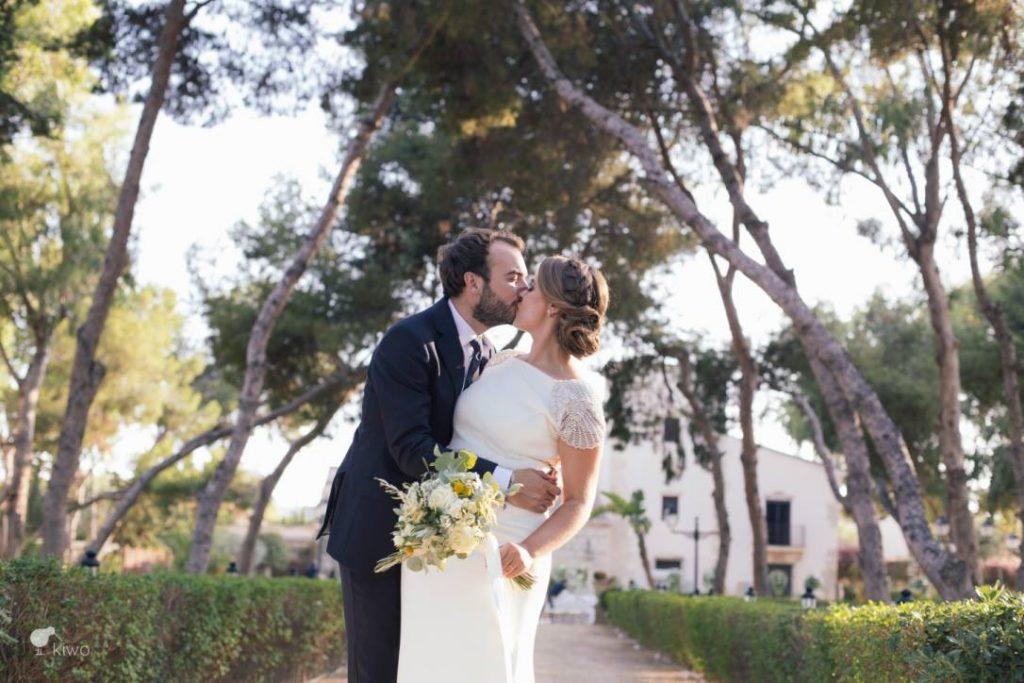 Cumpli2_Event-Wedding-Planner-Alicante_Boda-de-Javier-y-Mireia-2015_55