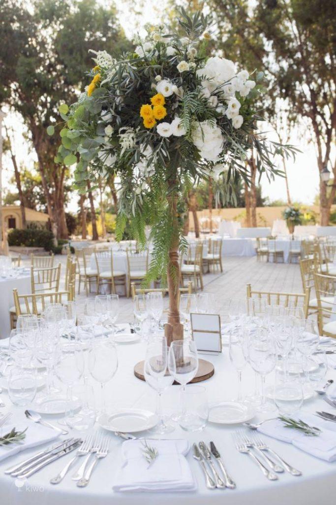 Cumpli2_Event-Wedding-Planner-Alicante_Boda-de-Javier-y-Mireia-2015_56
