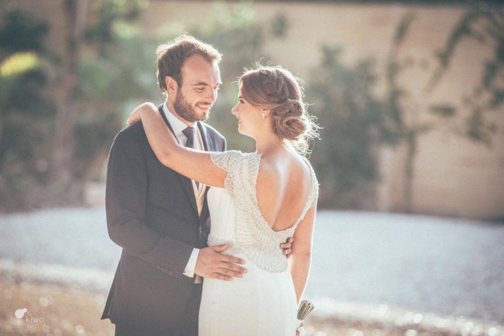 Cumpli2_Event-Wedding-Planner-Alicante_Boda-de-Javier-y-Mireia-2015_57