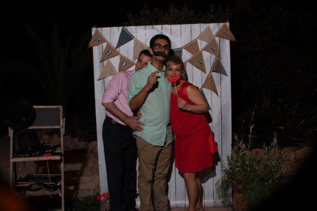 Cumpli2_Event-Wedding-Planner-Alicante_Boda-de-Javier-y-Mireia-2015_58