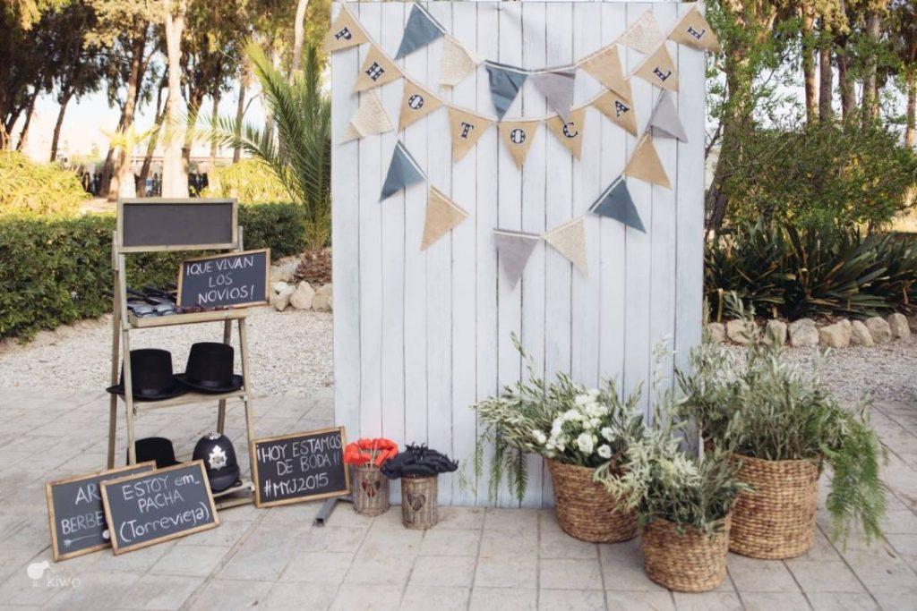 Cumpli2_Event-Wedding-Planner-Alicante_Boda-de-Javier-y-Mireia-2015_59
