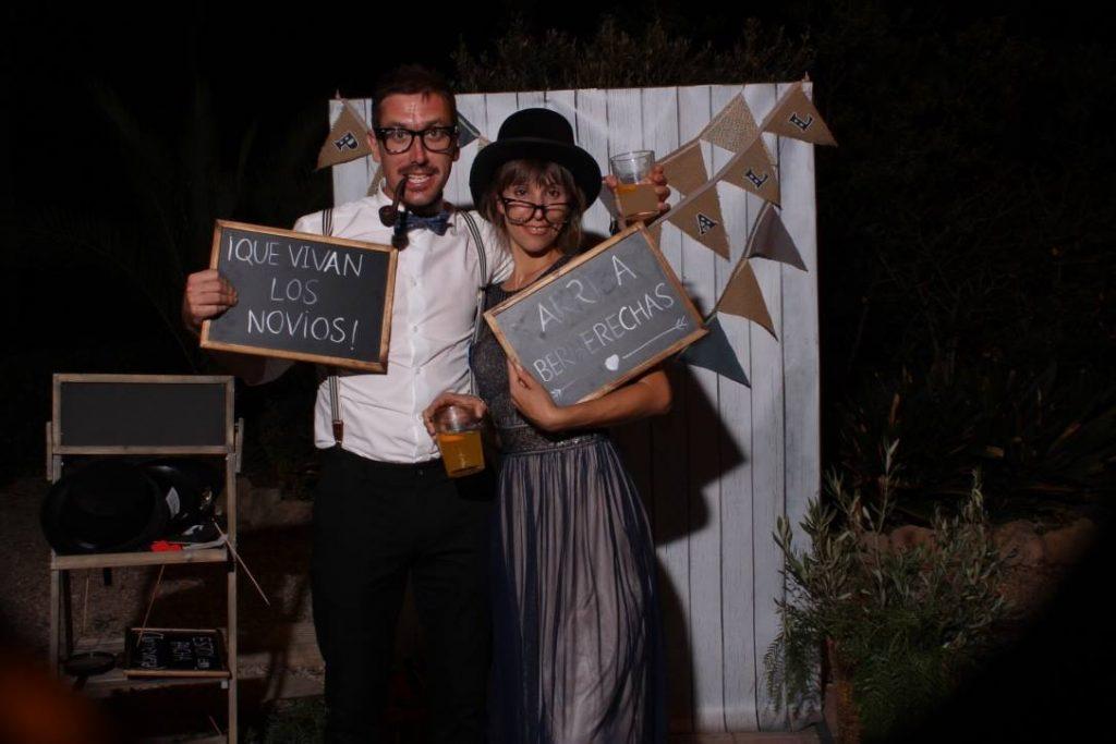 Cumpli2_Event-Wedding-Planner-Alicante_Boda-de-Javier-y-Mireia-2015_60