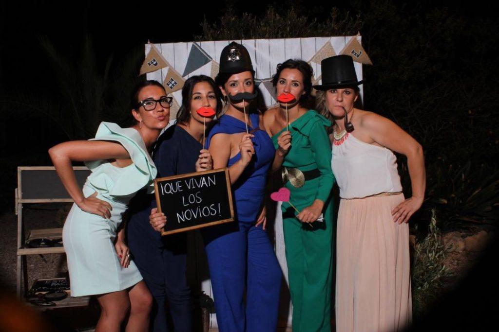Cumpli2_Event-Wedding-Planner-Alicante_Boda-de-Javier-y-Mireia-2015_61