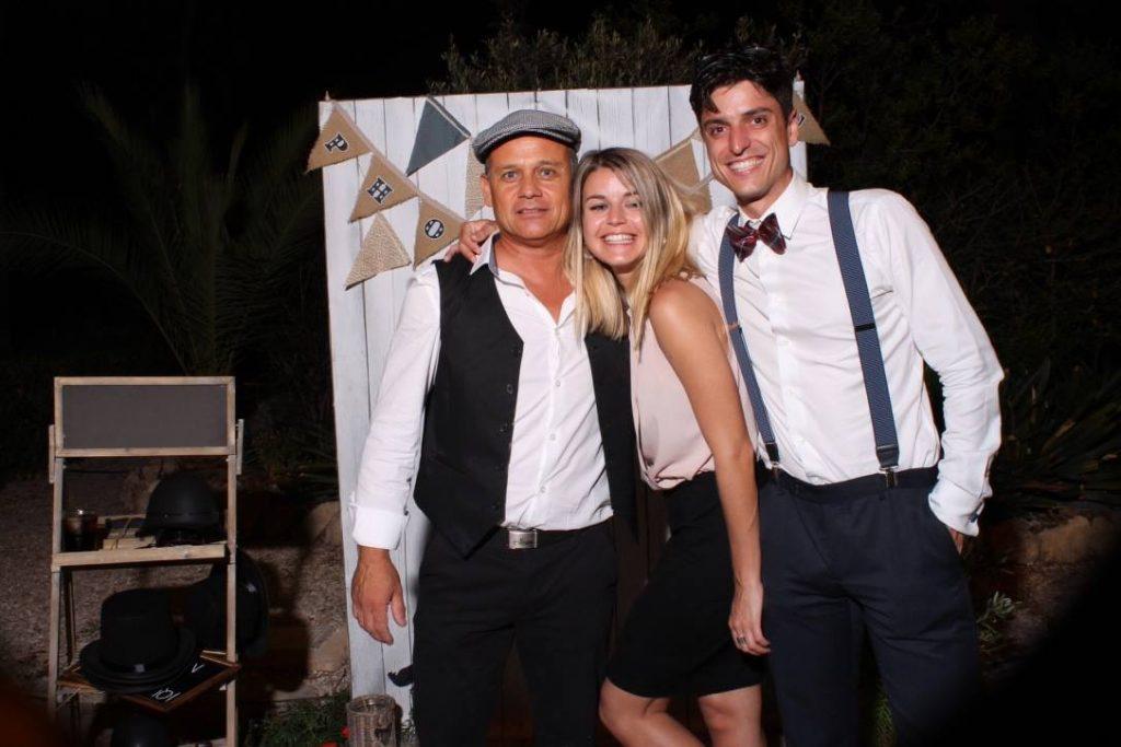 Cumpli2_Event-Wedding-Planner-Alicante_Boda-de-Javier-y-Mireia-2015_64