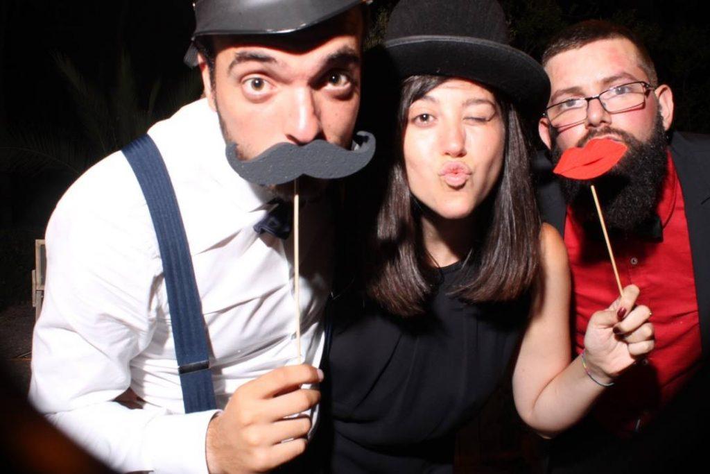 Cumpli2_Event-Wedding-Planner-Alicante_Boda-de-Javier-y-Mireia-2015_66