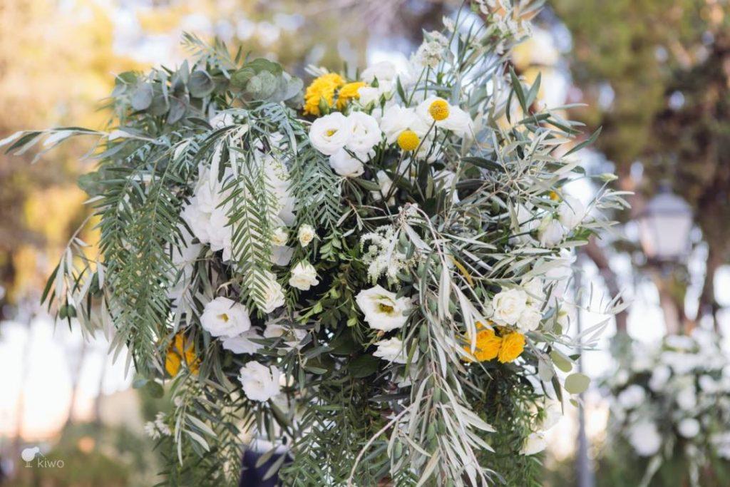 Cumpli2_Event-Wedding-Planner-Alicante_Boda-de-Javier-y-Mireia-2015_68