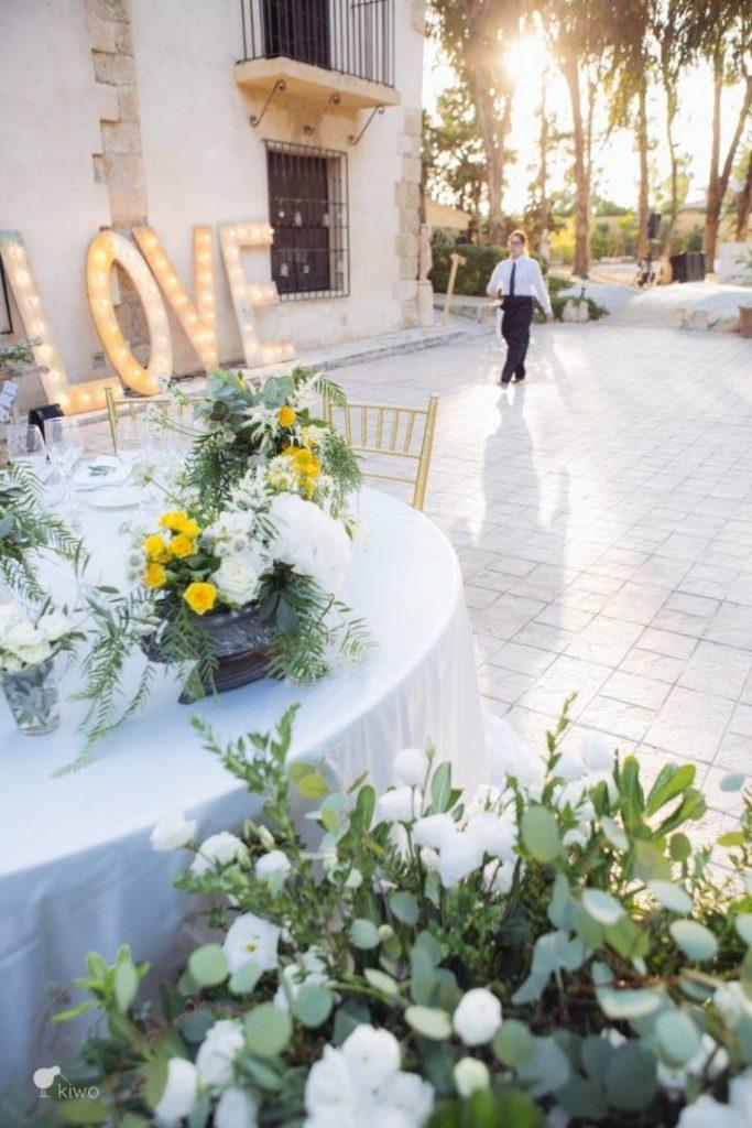 Cumpli2_Event-Wedding-Planner-Alicante_Boda-de-Javier-y-Mireia-2015_69