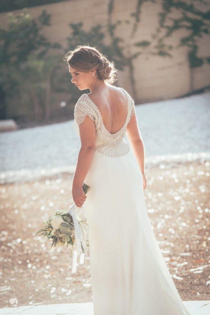 Cumpli2_Event-Wedding-Planner-Alicante_Boda-de-Javier-y-Mireia-2015_70
