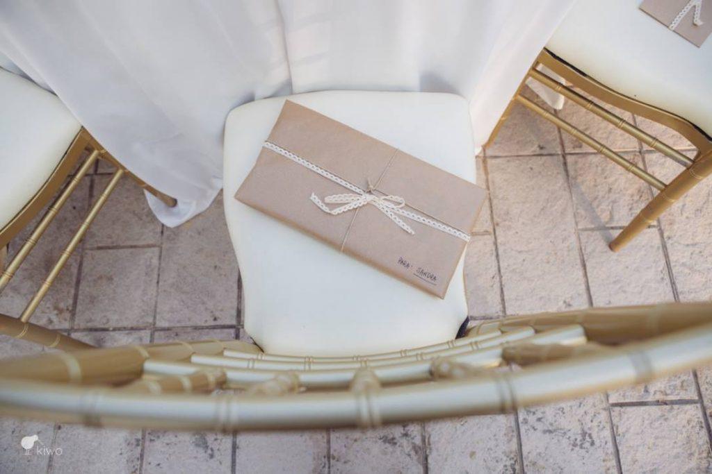 Cumpli2_Event-Wedding-Planner-Alicante_Boda-de-Javier-y-Mireia-2015_71