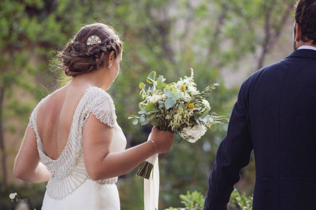 Cumpli2_Event-Wedding-Planner-Alicante_Boda-de-Javier-y-Mireia-2015_72