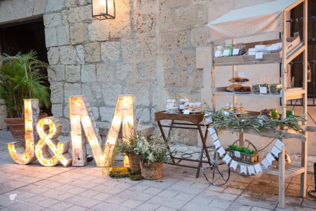 Cumpli2_Event-Wedding-Planner-Alicante_Boda-de-Javier-y-Mireia-2015_73