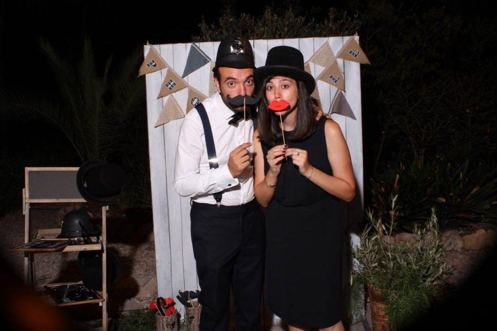 Cumpli2_Event-Wedding-Planner-Alicante_Boda-de-Javier-y-Mireia-2015_74