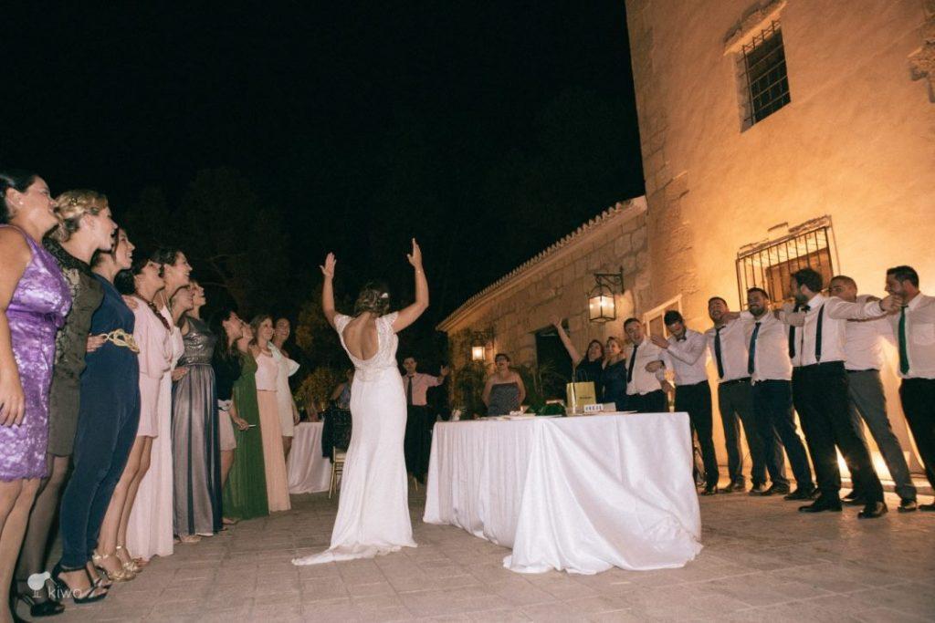Cumpli2_Event-Wedding-Planner-Alicante_Boda-de-Javier-y-Mireia-2015_75