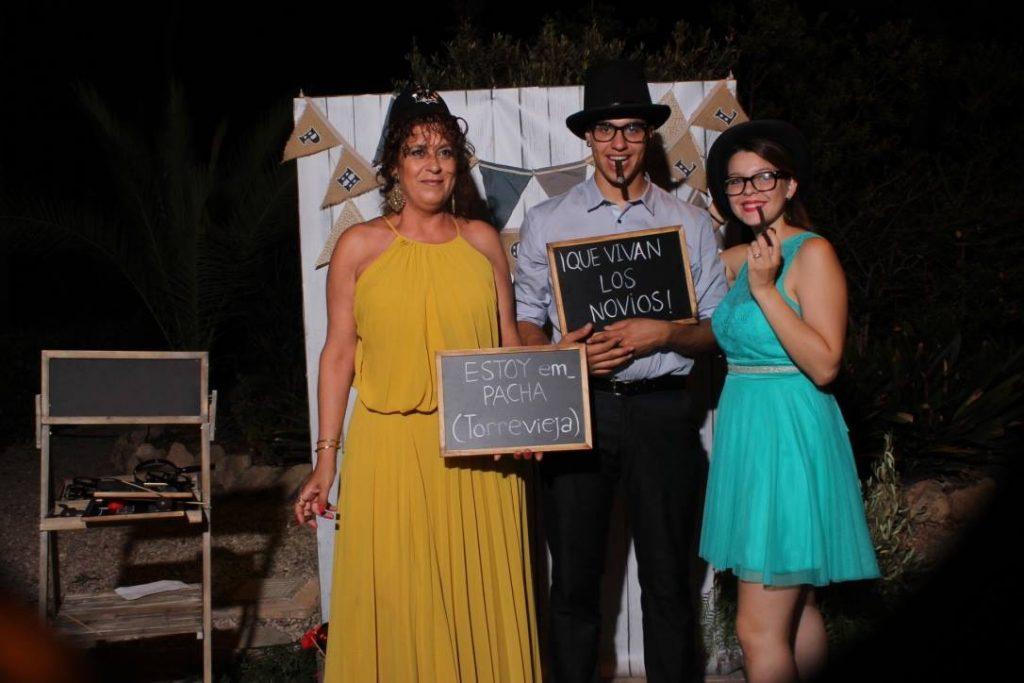 Cumpli2_Event-Wedding-Planner-Alicante_Boda-de-Javier-y-Mireia-2015_76