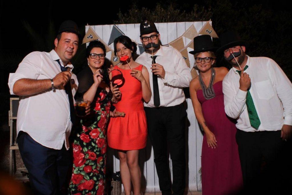 Cumpli2_Event-Wedding-Planner-Alicante_Boda-de-Javier-y-Mireia-2015_77