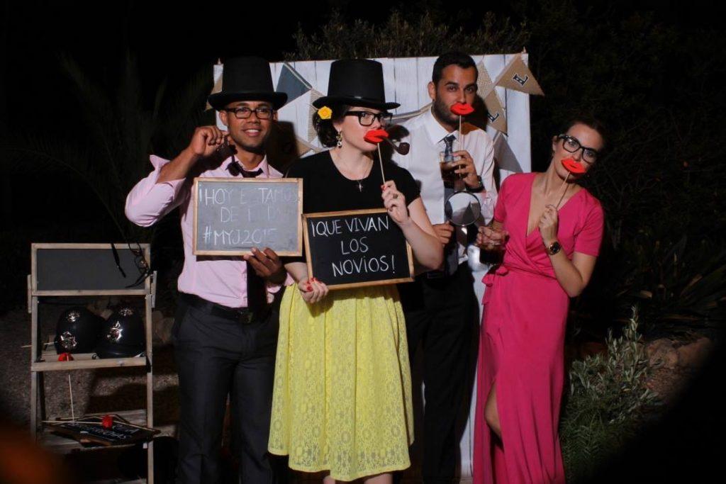 Cumpli2_Event-Wedding-Planner-Alicante_Boda-de-Javier-y-Mireia-2015_78